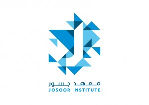 Josoor_Institute_Logo_RGB
